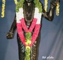 statue of Sri Adibatla Narayana Dasu copy