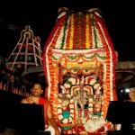 sarvabhoopala vahanam2