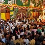 sarvabhoopala vahanam3
