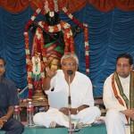 Annamacharyya 607 Jayanthi 1 copy
