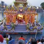 float festival2 copy