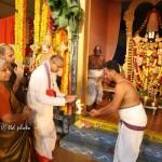 brahmasri chaganti koteswara rao discourse3 copy