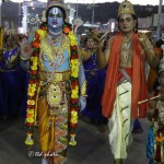 sarvabhoopala vahanam4 copy