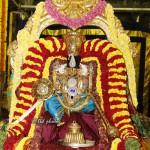 senadhipathi varu copy