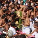 chakrasnanam9 copy