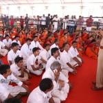 DIG Sri Ramana Kumar addre copy