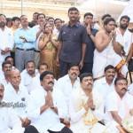 Gata Srinivasarao 2 copy