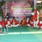 Kavi Samelanam copy