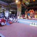 kalyanam3 copy