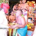 kalyanam4 copy