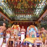 kalyanam6 copy