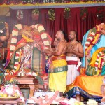 kalyanam7 copy