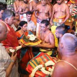 kalyanam8 copy