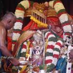 kalyanam9 copy