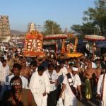 procession5 copy