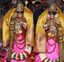 padmavathi parinayam16 copy