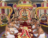 Laksha Kumkumarchana1 copy
