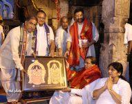 PRESIDENT OF SRI LANKA6 copy