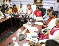 chairman press meet1 copy