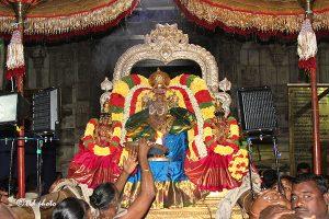 TIRUMALANABI SATHMORE1 copy