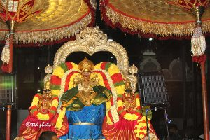 TIRUMALANABI SATHMORE3 copy