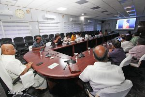 ADDITIONAL EO MEETING ON MUSEUM 3D VIEWS2
