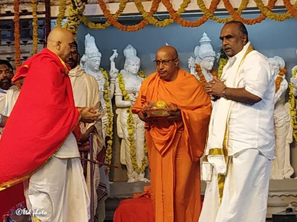 Sri Anupamananda Maharaj Swamiji2