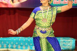 ananda jeevi& brundam at mahathi 01