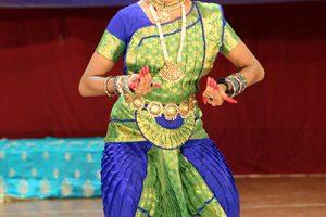 ananda jeevi& brundam at mahathi 02