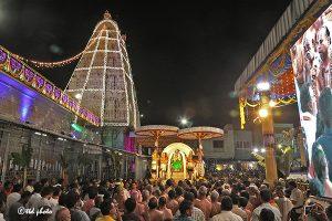 chandra prabha vahanam 05