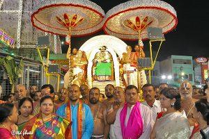 chandra prabha vahanam 06
