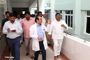 estimate committe inspections at birrd hospital 03