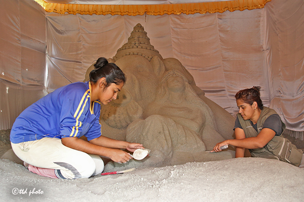 sand art 03