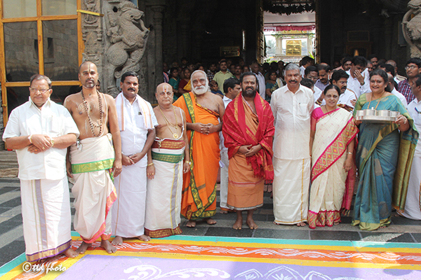 sri sakthi ammal swamy temple vellore4