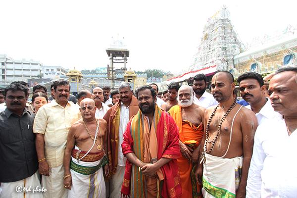 sri sakthi ammal swamy temple vellore7