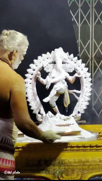 ARUDHRA DARSHANA MAHOTSAVAM1
