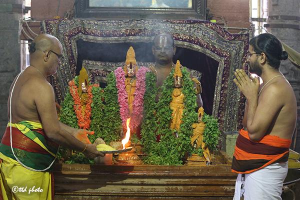 ASTHOTHARASATHAKALASABHISEKAM AT SRI KRT 07