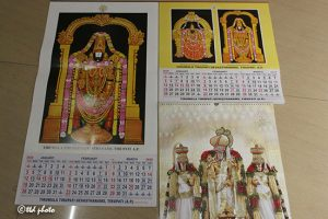 Ttd Calendars3