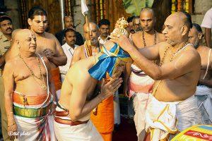 dwadhasi chakrasnanam 01