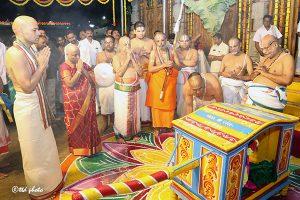 dwadhasi chakrasnanam 02
