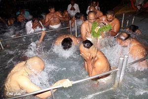 dwadhasi chakrasnanam 04
