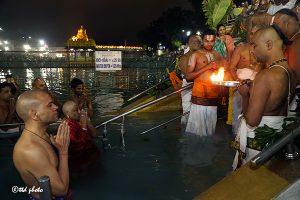 dwadhasi chakrasnanam 05