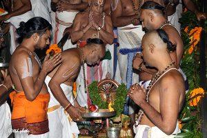 dwadhasi chakrasnanam 06