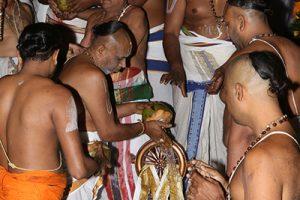 dwadhasi chakrasnanam 07