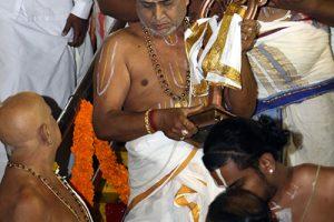 dwadhasi chakrasnanam 08