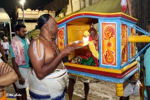 dwadhasi chakrasnanam 09