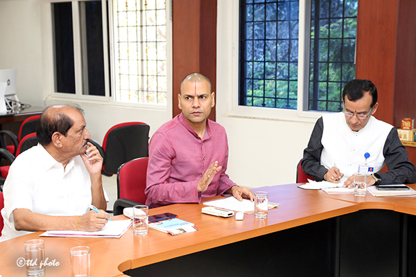 eo meeting on hdpp projects 01
