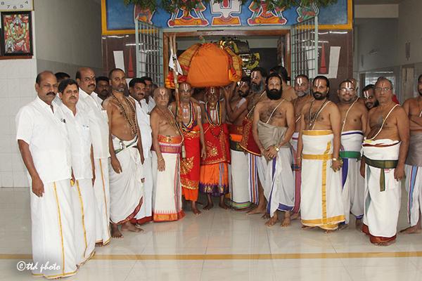 procession of goda mala2