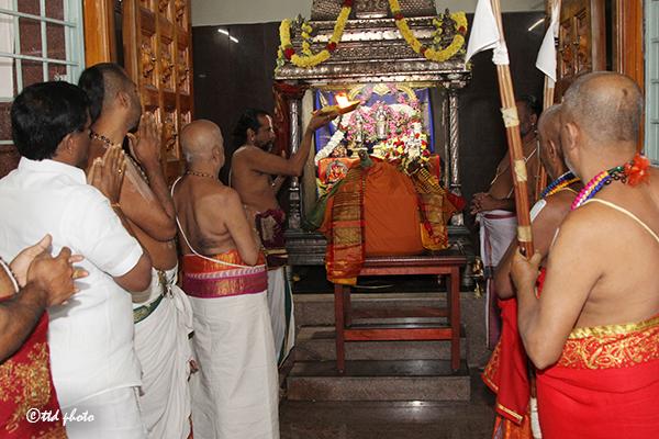 procession of goda mala3