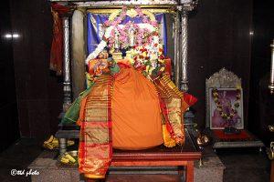 procession of goda mala4